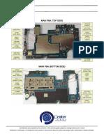 SM-A505F_Common_Tshoo.pdf