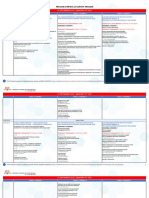 program-stiintific_CNC-2020.pdf