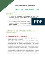 1ª EVALUACIÓN 2020-21 (1).docx