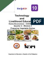 tle10_he_cookery_q2_mod2_preparingvegetabledishes_v3 (70 pages).pdf