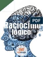 Raciocinio logico unidade 02.pdf