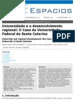 LEITURA 2.pdf