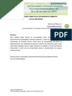 LEITURA 3.pdf