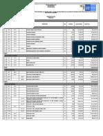 13.7 FORMULARIO 1 PRESUPUESTO OFICIAL M4.xlsx