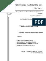 EJERCICIOS VÁLVULAS BN.pdf