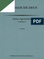 ISBN-978-972-31-0543-8.pdf