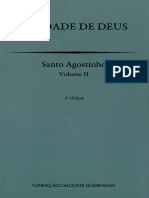 ISBN-978-972-31-0897-2.pdf