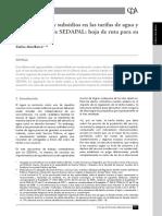 13536-Texto del artículo-53902-1-10-20150803 (1)