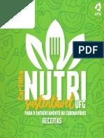 CARTILHA_NUTRI_SUSTENTÁVEL_VERSÃO_PDF_compressed333