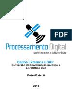 20131114_Dados_Externos_conversao_coord