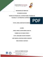 economia solidaria segunso resumen cooperativismo, pioneros, principios.pdf