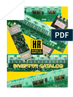 Data Pin Out lcd inveters.pdf