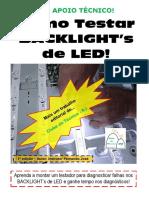 EBOOK Teste de LED REVISADO DEZ 2015 (1)
