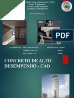 trabalho construção civil