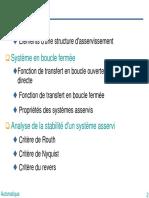 Chap. 2- Stabilité.pdf