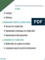 Chap.1-Represent. détat.pdf