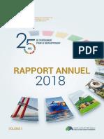 ICIEC AR 2018 (FRENCH).pdf