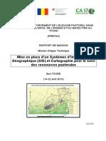 Rapport I.TOURE-VFinale