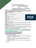 ACTIVIDAD N°2 FILOSOFÍA IV.P. yeray