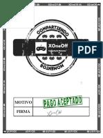 Crash-bandicoot-1.pdf