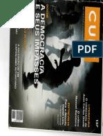 Texto Revista Culta 137