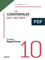 57-36-PB.pdf