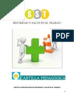 Cartilla Pedagogica SST.docx