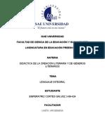 Lenguaje integral.docx