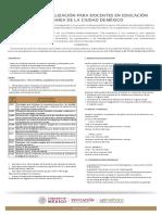 Convocatoria_-CAMCM-curso-secundaria (1).pdf