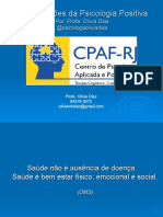 CONTRIBUIÇÕES DA PSICOLOGIA POSITIVA.ppt