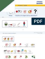 s29-primaria-pictograma-1ro-primaria (2)