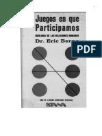 berne-eric-juegos-en-que-participamos_compress