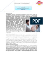 RESUMEN 12 SALUD MENTAL.pdf