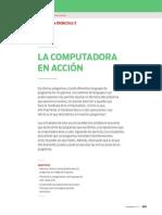 06 - La computadora  2.pdf