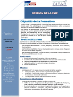 BTS-GPME-2020.pdf