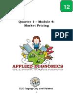 TAPATMODULE-SHS-APPLIED-ECONOMICS-Module-4-Market-Pricing.pdf