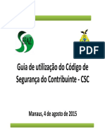 Manual-de-utilização-do-CSC-versão-2