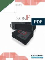 manuais-pabx-ision-ip-guia-rapido-do-usuario-pabx--v.pdf