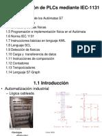 Programación PLCs  según IEC-1131 (I).pdf