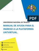 ayuda(1).pdf