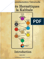 cles_hermetiques_kabbale.pdf