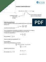 Ecuaciones y resumenes importantes 2020.pdf
