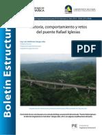 HISTORIA_COMPORTAMIENTO_Y_RETOS_DEL_PUENTE_RAFAEL_IGLESIAS(1)