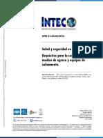 INTE 21-02-02 2016_Medios de egreso.pdf