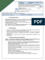 r19_131032a13720_administrateur_des_sig_eau_et_assanissement