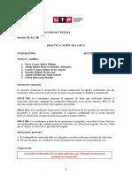 N01I-8A y 8B- Práctica Calificada 1 (PC1) MARZO 2020.pdf