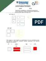 GUIA DE TRABAJO ACTIVIDAD 2.pdf