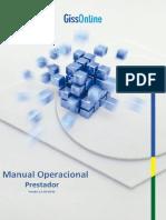 Manual_Prestador_versao_2_3 (1).pdf