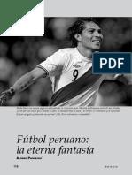 3785.pdf