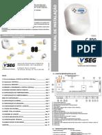 MANUAL_VSEG_C850_ EASY.pdf